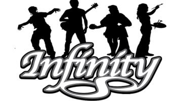 Infinity Visual and Performing Arts' Fun Fall