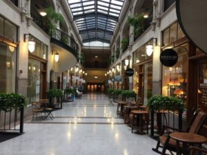 grove-shopping-interior-1