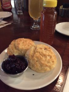 tupelo-honey-biscuits