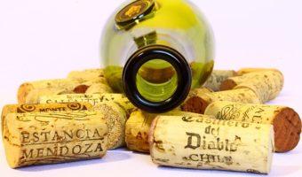 Ten Places to Enjoy Wine in Buffalo Part 1
