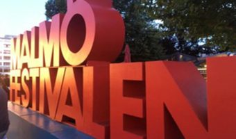 Malmo Festival is a great way to Explore the World