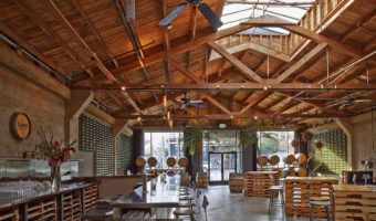 Starting Off Your Wine Getaway in the Bay Area: 9 San Francisco Wineries to Visit